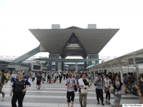 o-KAERUHITO-570.jpg