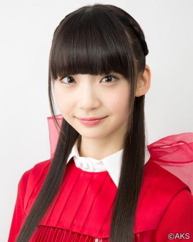ogino_yuka.jpg