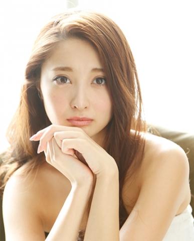 ooishi_02.jpg