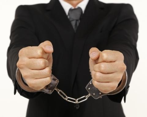 police_arrest.jpg