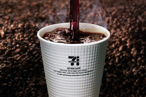 seven_cafe_002.jpg