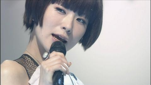 shiina_ringo.jpg