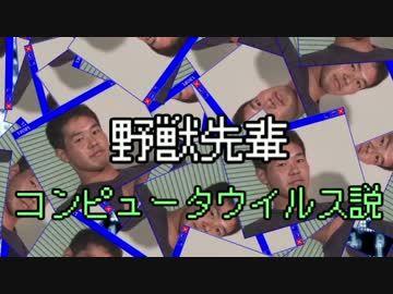 smile_20170906113118c5a.jpg