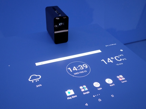sony_xperia_touch_4_0.jpg