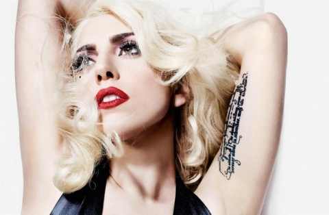 th_gaga-lady-gaga-20910432-2000-1311.jpg