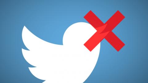 twitter-censor.png