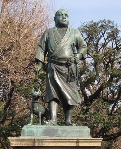ueno-saigou.jpg