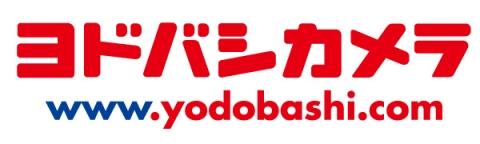 yodobashi-came.jpg