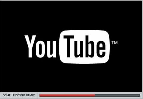 youtube20remixer_01_20170606103201963.jpg