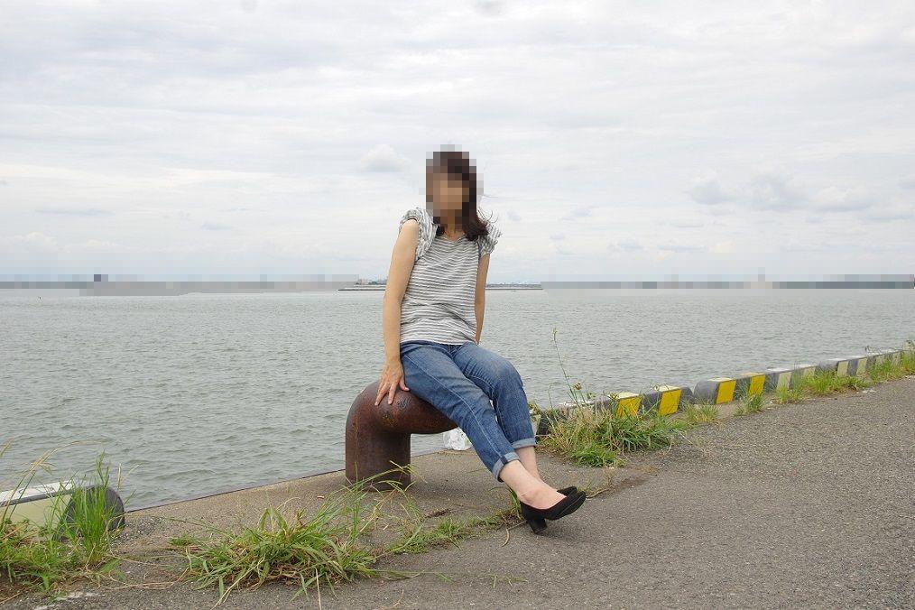 IMGP5708.jpg