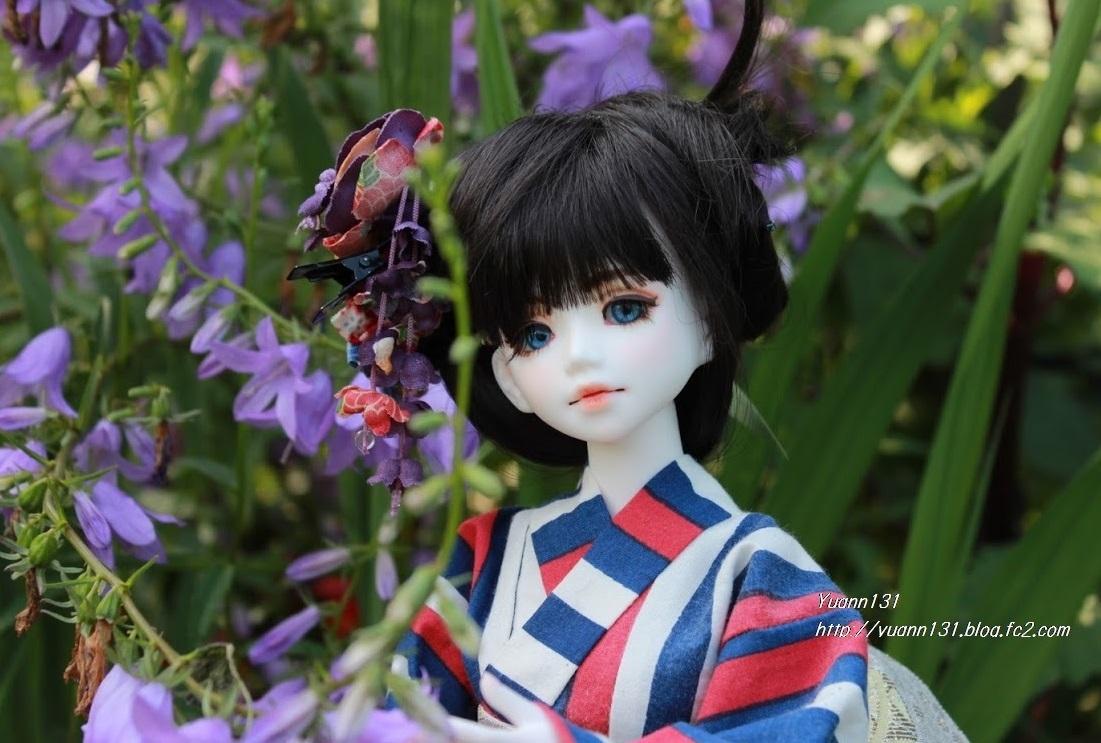 IMG_7852 1