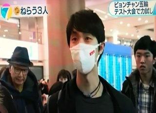 0213空港にて (12)