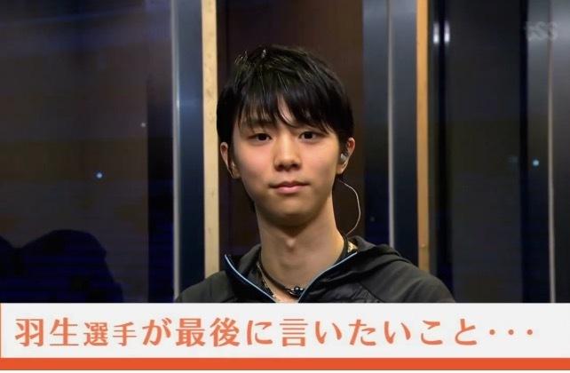 hero4ccお礼 (3)