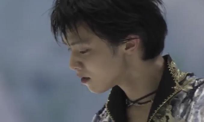 NHK杯写真 (3)