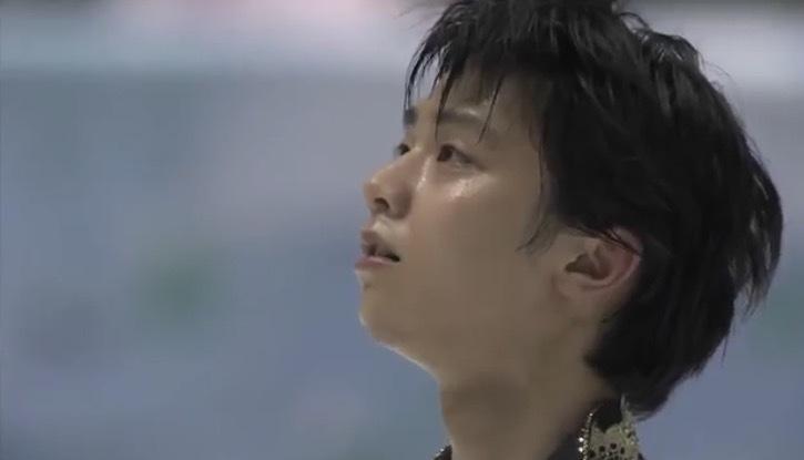 NHK杯写真 (5)
