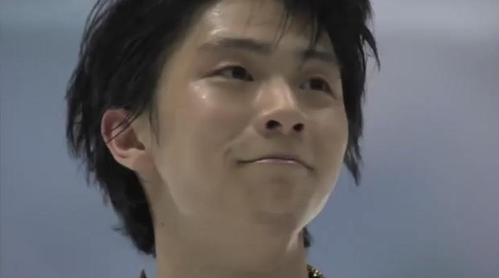 NHK杯写真 (8)