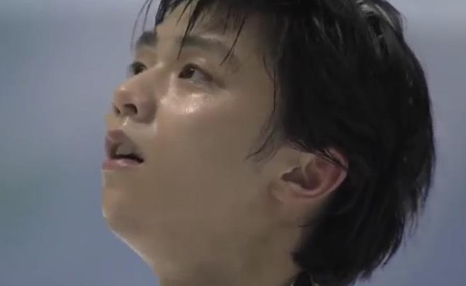 NHK杯写真 (9)