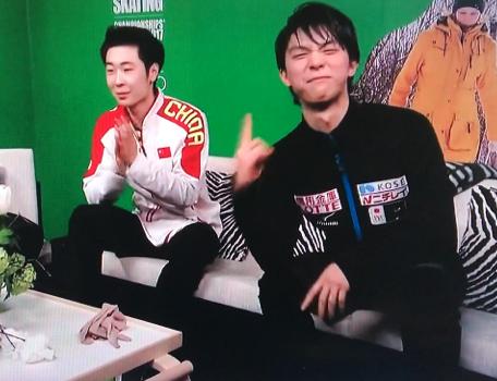 0403ショーマ愛 (5)