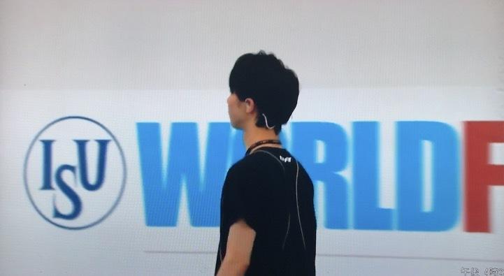 WorldバックヤードFS (20)