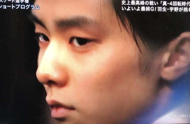 Wsp顔アップ (2)