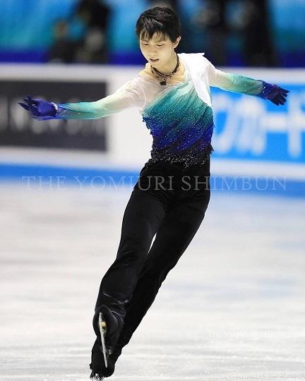 WTT FS 報道写真6