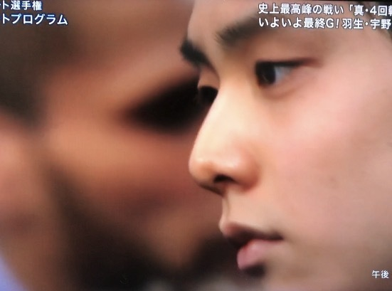Wsp顔アップ (4)