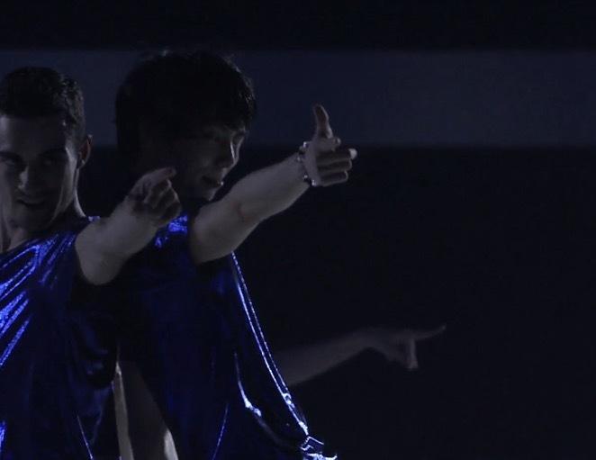 神戸キャッツアイ (11)