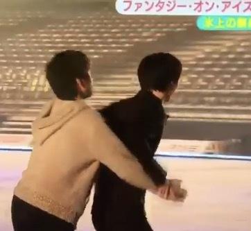新潟地方放送 (9)