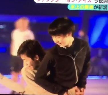 新潟地方放送 (17)