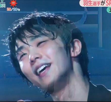 千秋楽ことば (12)