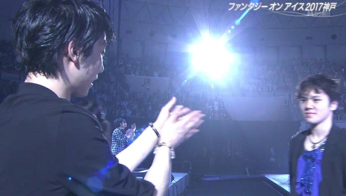 神戸出演者への感謝 (8)
