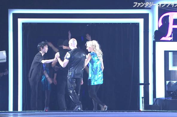 神戸出演者への感謝 (13)