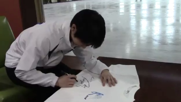 ANAサイン (2)