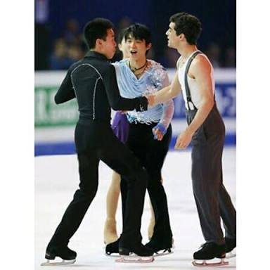 3兄弟 (1)
