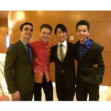 3兄弟 (2)