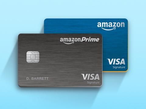 Amazon_Prime_Visa_Card