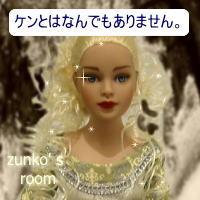 m_image31.jpg