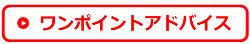 001_201711101253484c0.jpg