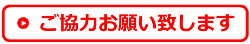 002_20171110125348535.jpg