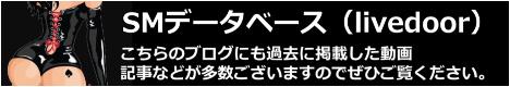 10-7_201710110916532f9.jpg