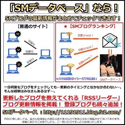 RSS2_20170212160649995.jpg