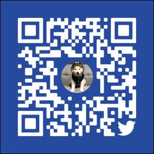 Twitter SMデータベース