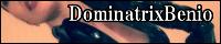 BenioDominatrix・ミストレス紅緒
