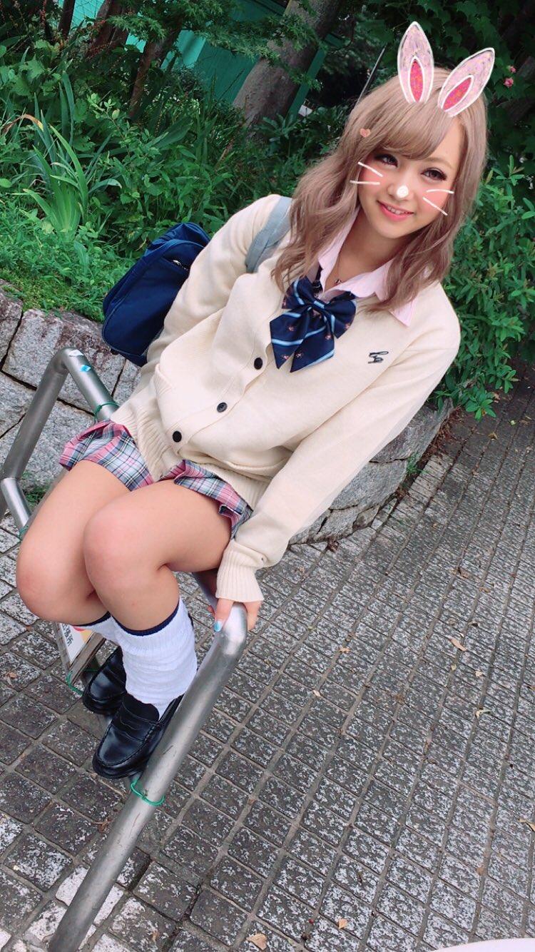 冴木エリカ024