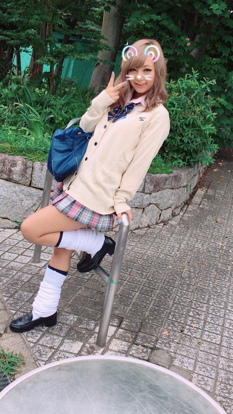 冴木エリカ025