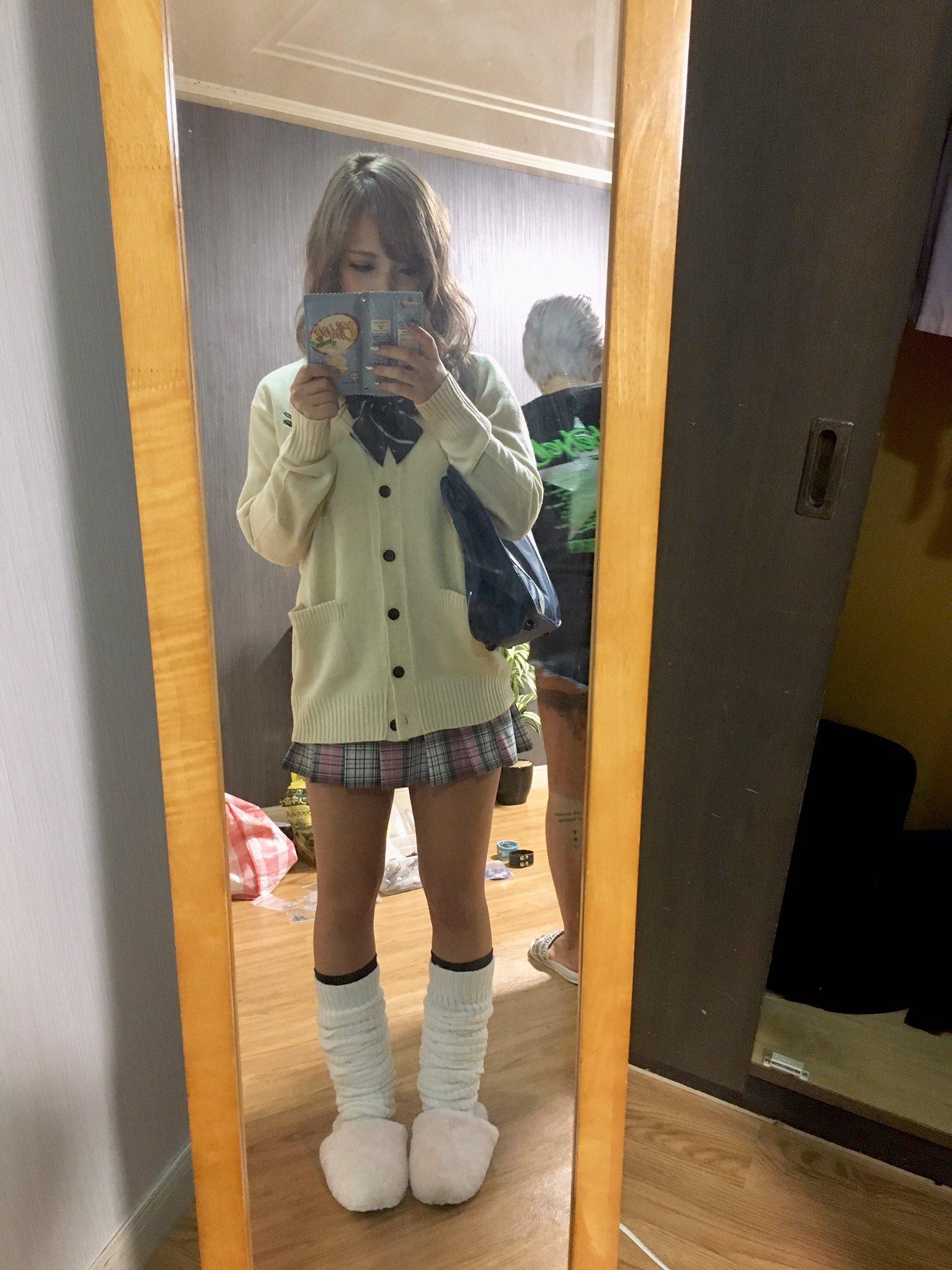 冴木エリカ027