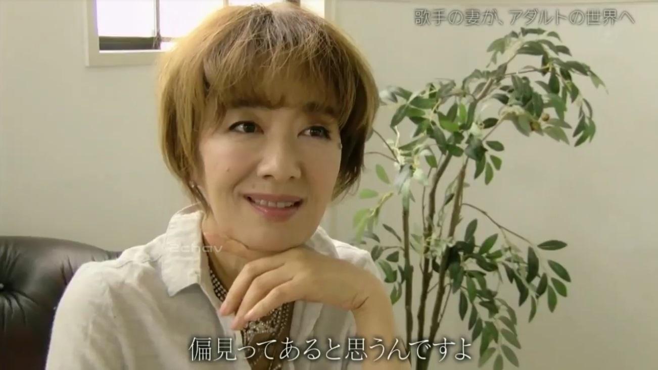 真梨邑ケイ002