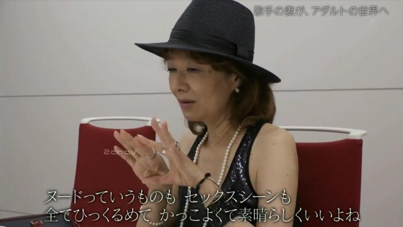 真梨邑ケイ005