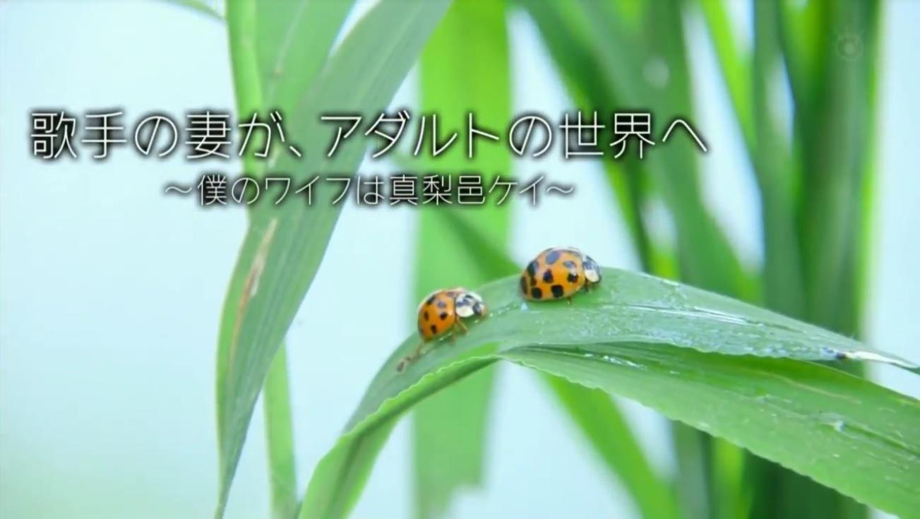 真梨邑ケイ016