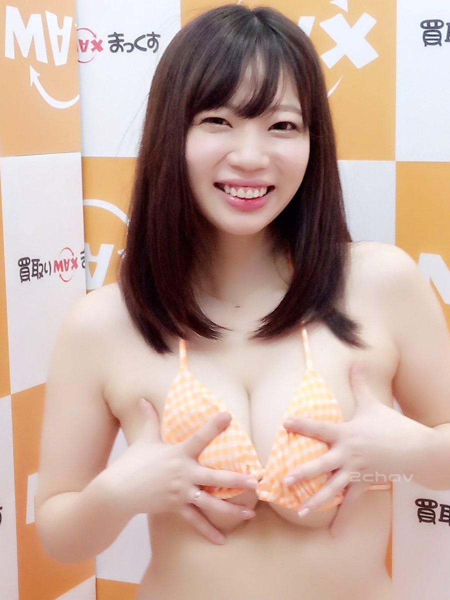 斉藤みゆ007